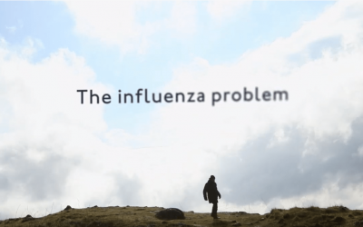 Flu and YOU… Your evaluation skills are needed!  Please read!